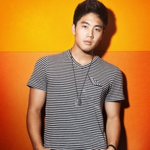 via Ryan Higa's website
