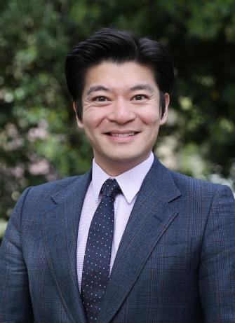 Andrew Chung headshot 2016